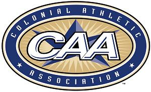 CAA Logo