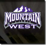 MountainWestConference_thumb.jpg