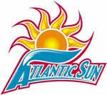 atlanticsunlogo.jpg
