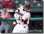 ArkansasBaseball_thumb.jpg