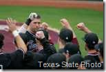 TexasStateBaseball_thumb.jpg