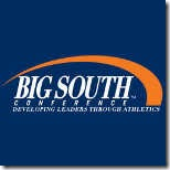 BigSouthLogo_thumb.jpg