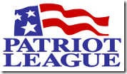 PatriotLeagueLogo_thumb.jpg