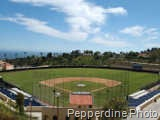 PepperdineBaseball.jpg