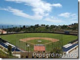 PepperdineBaseball_thumb.jpg