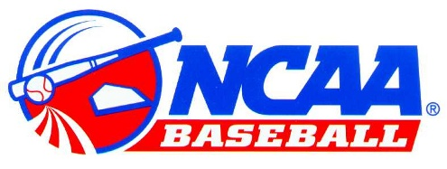 2018 division 2 baseball bracket released college baseball daily rh collegebaseballdaily com ncaa basketball login NCAA Div 2 Baseball