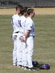Check out the CBD ivyleague preview today Here is yalebaseball