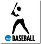 NCAA-BaseballLogoSmall