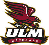 ULMLogo