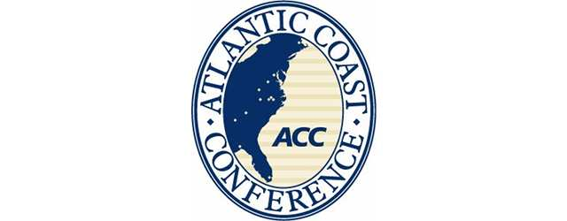 2013 Preseason ACC Coaches Poll