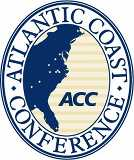 ACC Weekend Preview