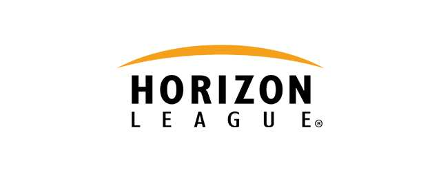 HorizonLeagueFeatured