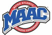 MAACLOGO