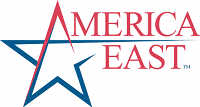 AmericaEastLogo