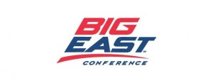 BigEastFeatured