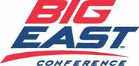 BigEastLogo