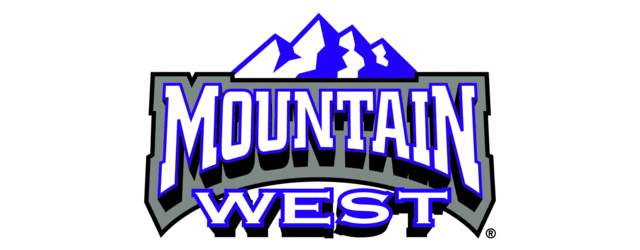 MountainWestFeatured2