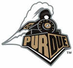 PurdueLogo