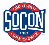 SoConLogo