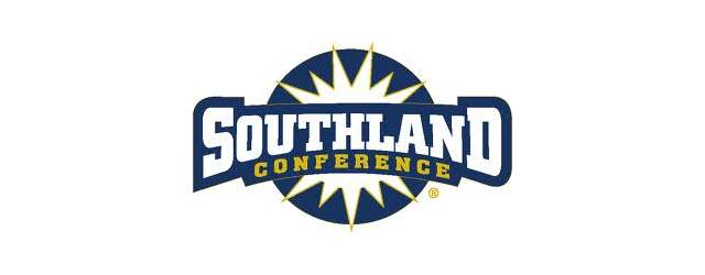 SouthlandFeatured