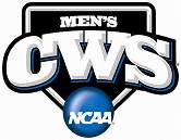 CWS Logo
