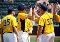 KentStateBaseball