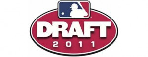 MLBDraftLogoFeatured