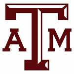 texas_am_logo_269118822