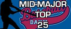 MidMajorLogo2012