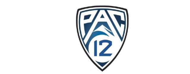 Pac12FeaturedLogo