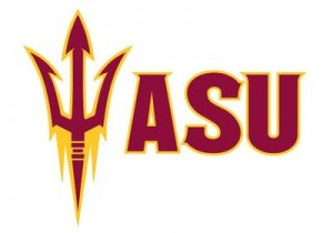 asunewlogo