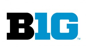 Big Ten