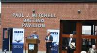 PaulMitchellBatting