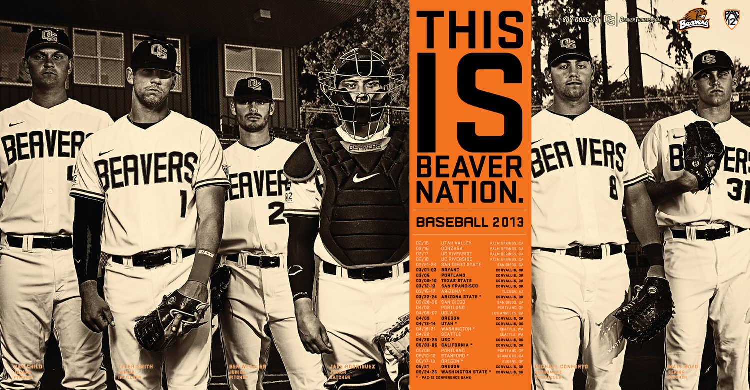 2013OregonStatePoster