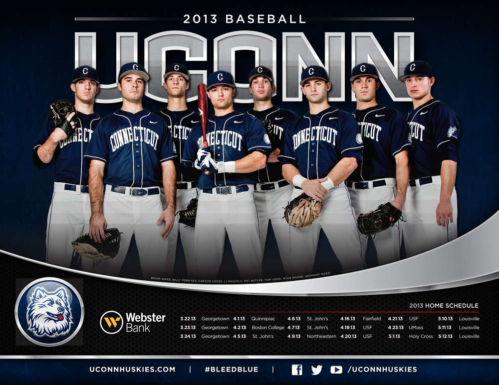UConnBasePoster13