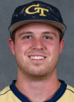 Top 100 Countdown: 11. Buck Farmer (Georgia Tech)