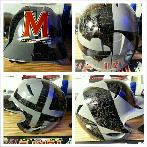 MarylandHelmets