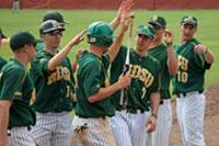NDSUBaseball