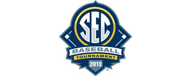 Bracket One Bracket 2 Preview available here. #6 Ole Miss (37-19, 15-14) The Rebels have been a bit up and down throughout the season, however when Ole Miss is on...
