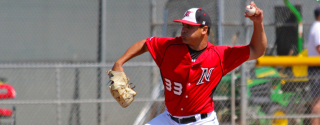 LOS ANGELES  Cal State Northridge sophomore ace Jerry Keel throws a bullpen on Tuesdays in preparation for his Friday starts. He normally doesn&#8217;t do it against the No. 8...