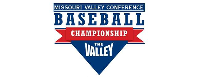 The 2013 Missouri Valley Conference Championship tournament opens play this Tuesday May 21 at 9:00am CST at Duffy Bass Field in Normal, IL. To quickly review, the seeds for the...