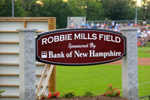 RobbieMillsField