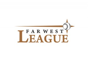 FarWestLeague