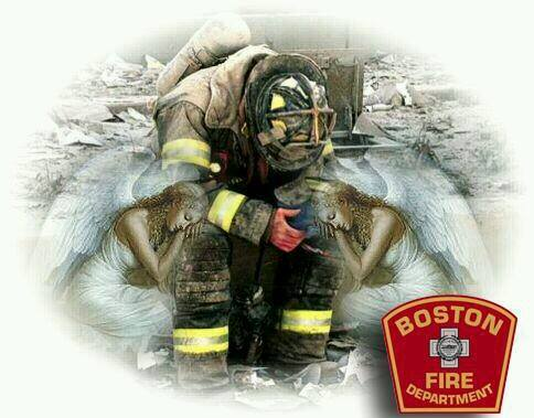 BostonFire