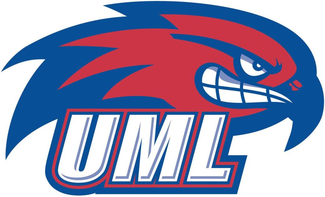 University Of Massachusetts Lowell >> Umass Lowell Releases 2016 Schedule College Baseball Daily