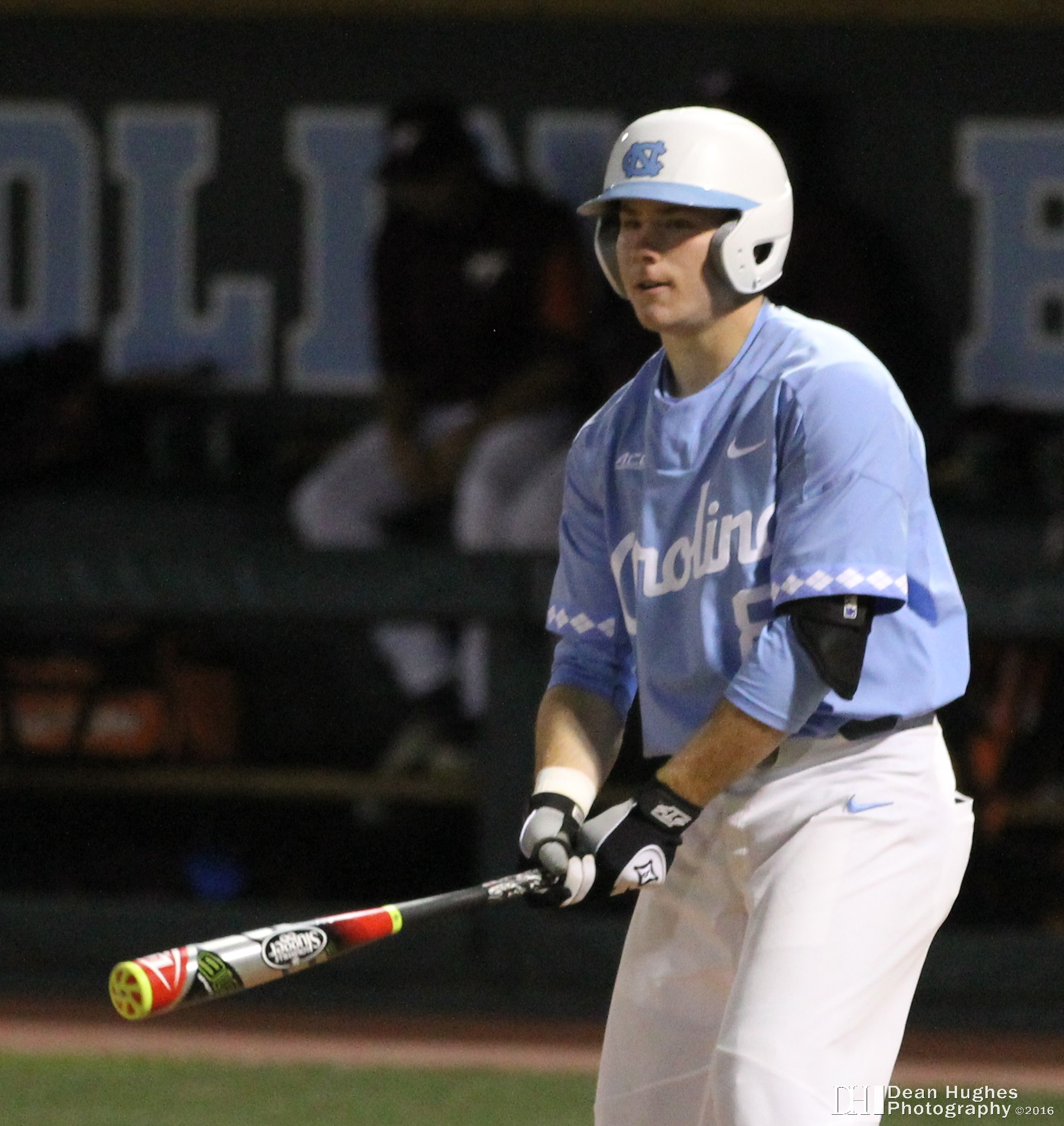 north carolina releases 2017 schedule - college baseball daily