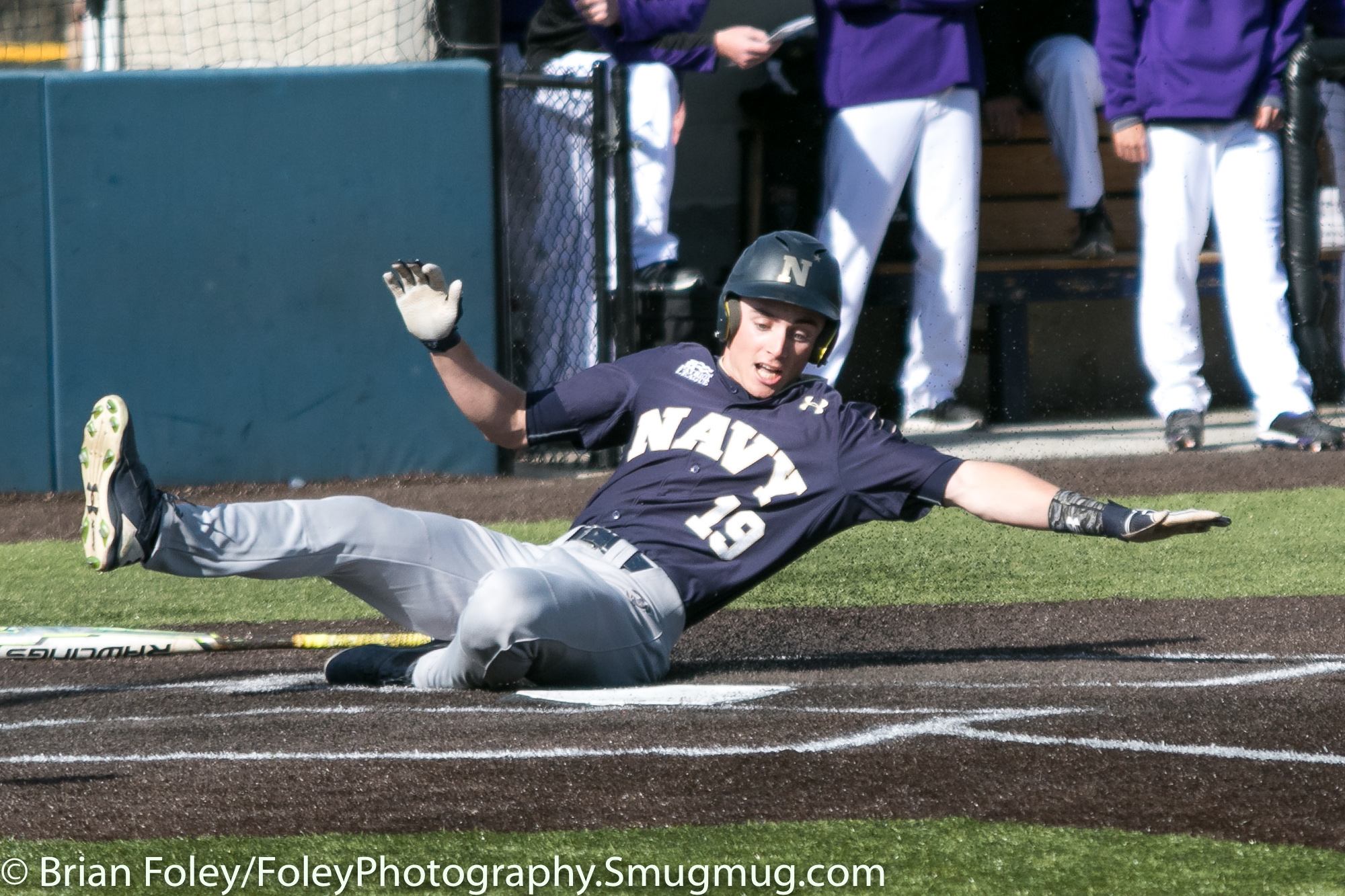 f4962348 2019 College Baseball Daily Season Preview and Predictions: Patriot League