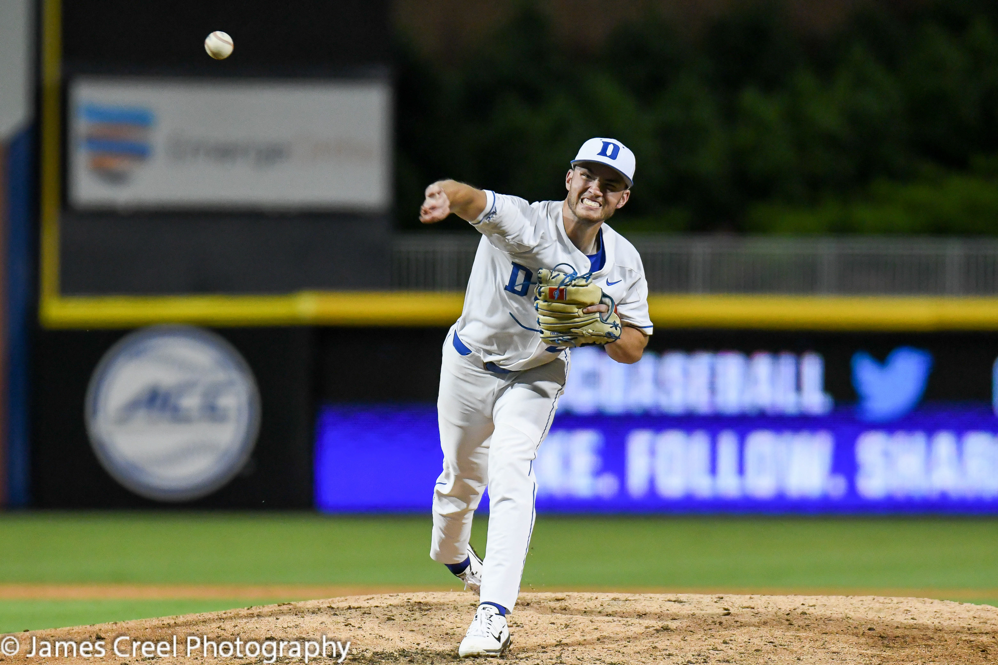 Duke Releases 2020 Schedule College Baseball Daily